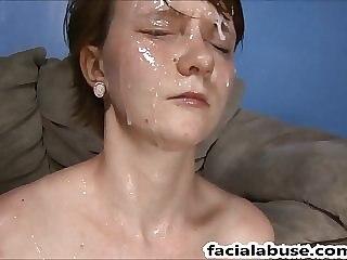 Deep penetration wet